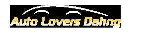 autoloversdating.com
